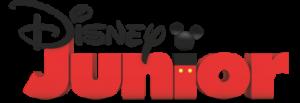 Disney Junior [The Walt Disney Company Brasil]