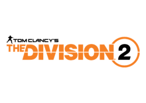 Tom Clancy's The Division [Ubisoft]