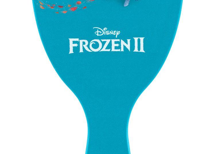 escova_Frozen2 (1)