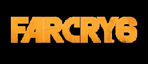 Far Cry [Tycoon 360]