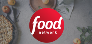 Food Network  - [Discovery Networks]