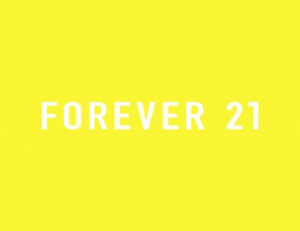 Forever 21 [ABG - Authentic Brands Group]