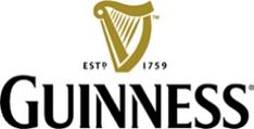 Guinness [Pepper Brands]