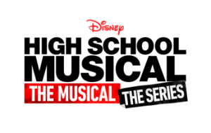 High School The Musical – The Series [The Walt Disney Brasil]