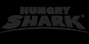Hungry Shark [Ubisoft]