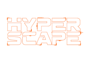 Hyper Scape [Ubisoft]