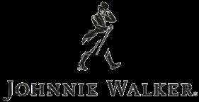 Johnnie Walker [Pepper Brands]