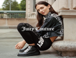 Juicy Couture [ABG - Authentic Brands Group]
