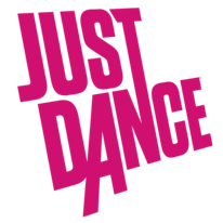 Just Dance [Licenciamento de Marcas Globo/Ubisoft]