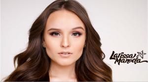Larissa Manoela (A2 BRANDS)