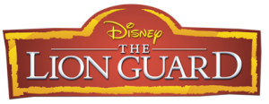 A Guarda do Leão [The Walt Disney Brasil]