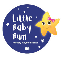 Little Baby Bum [MGA Entertainment]