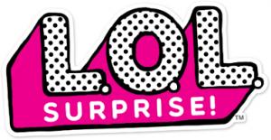 L.O.L. Surprise! [MGA Entertainment]