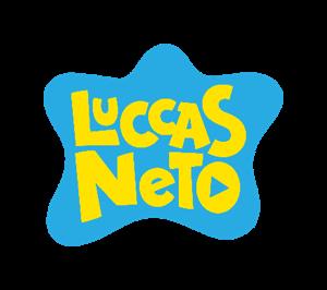 Luccas Neto [Luccas Neto Studios]