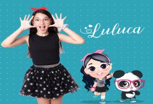Luluca [A2 Brands]