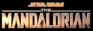 The Mandalorian [The Walt Disney Company Brasil]