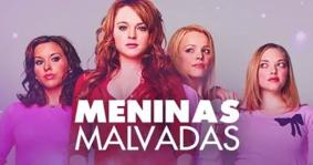 Meninas Malvadas [Pepper Brands]