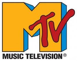 MTV [Pepper Brands]