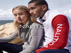 Nautica [ABG - Authentic Brands Group]
