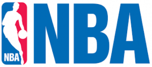 NBA [NBA]