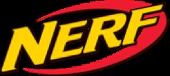 Nerf [Hasbro]
