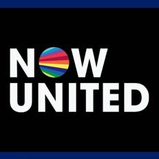 Now United [Redibra]