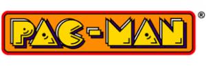 Pac - Man [Pepper Brands]