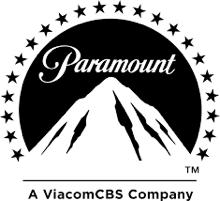 Paramount [Pepper Brands]