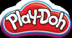 Playdoh [Hasbro]
