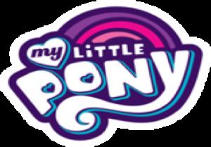 My Little Pony [Hasbro]