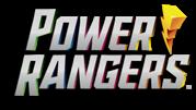 Power Rangers [Hasbro]
