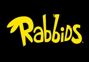 Rabbids [Ubisoft]