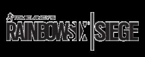 Rainbow Six Siege [Ubisoft]