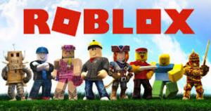 Roblox [Roblox]