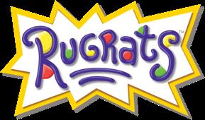 Rugrats [Viacom Brasil/ Nickelodeon]