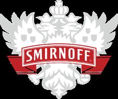 Smirnoff [Pepper Brands]