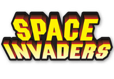 Space Invaders [Pepper Brands]