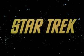 Star Trek [Pepper Brands]