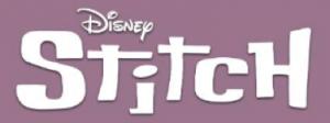 Stitch [The Walt Disney Brasil]