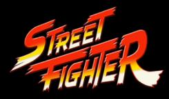 Street Fighter [Pepper Brands]