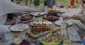 Tastemade (A2 BRANDS)