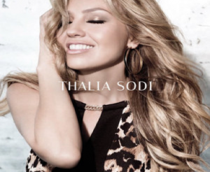 Thalia [ABG - Authentic Brands Group]