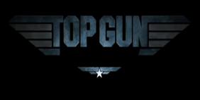 Top Gun [Pepper Brands]