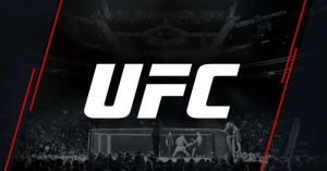 UFC – Ultimate Fighting Championship  [IMG]