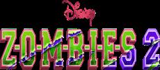 Zoombies 2 - [The Walt Disney Brasil]