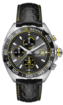 384764_951309_tag_heuer_formula_1_automatic_chronograph
