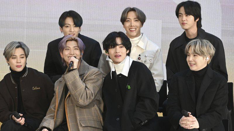 BTS_Grupo