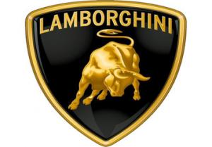Automobili Lamborghini SpA (LAMBORGUINI)