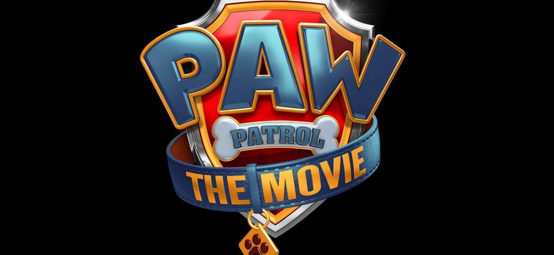 PAW-Patrol-The-Movie-development-logo