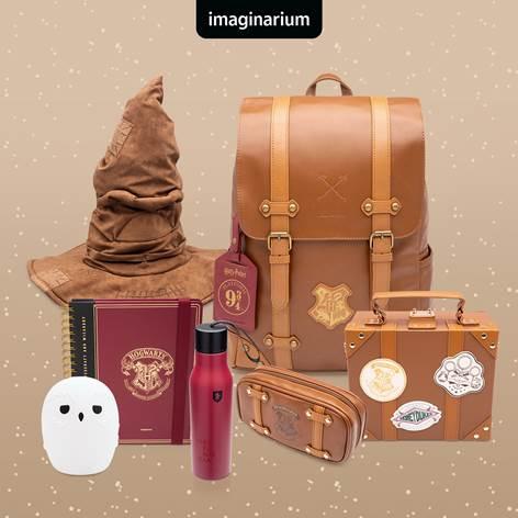 Pack-de-produtos-imaginarium